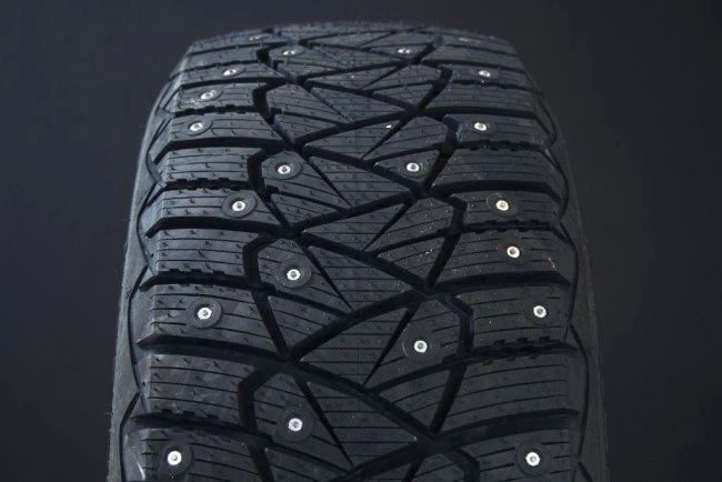 225/55R17 GOODYEAR ULTRA GRIP 600 DUBB