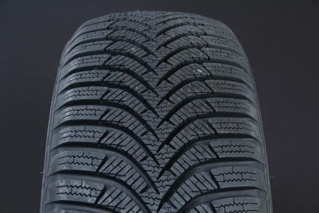 165/65R14 HANKOOK WINTER I*CEPT RS2 W452 FRIKTION