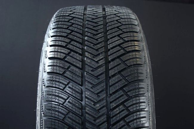 265/30R21 MICHELIN PILOT ALPIN PA4 FRIKTION