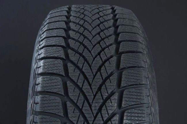 205/65R15 GOODYEAR ULTRA GRIP ICE 2 FRIKTION