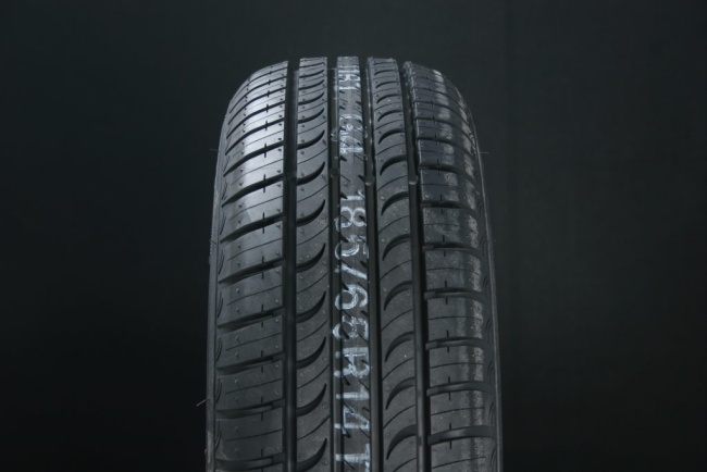 135/70R15 HANKOOK OPTIMO K715