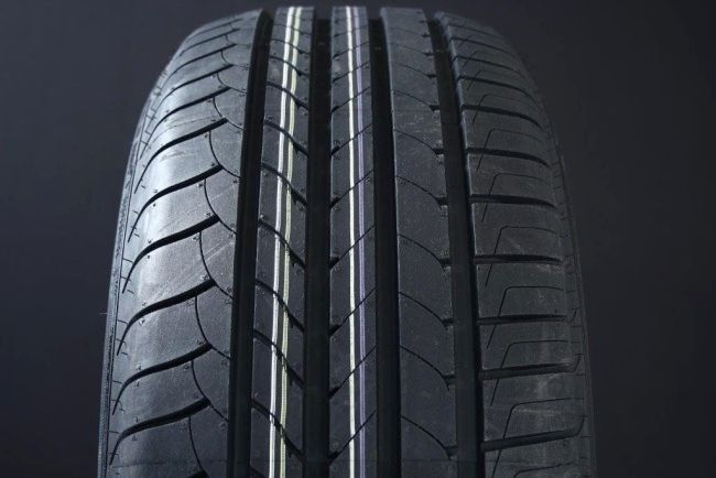 245/45R18 GOODYEAR EFFICIENTGRIP