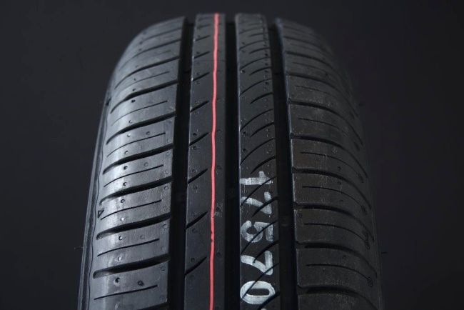 155/65R14 KUMHO ECOWING ES31