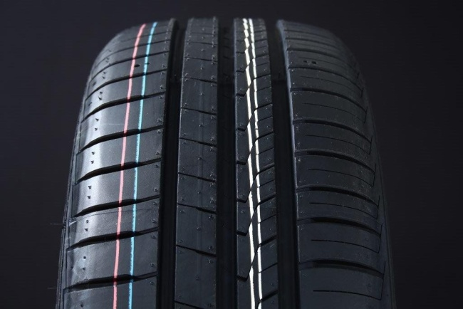 195/65R15 HANKOOK K435 KINERGY ECO 2